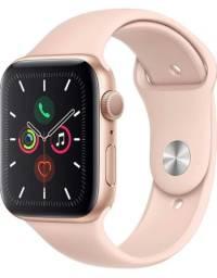Apple Watch série 5 de 44mm