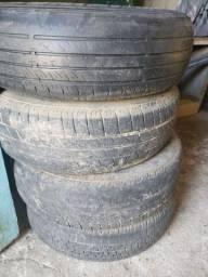 4 pneus 175 70 13