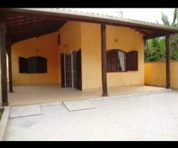 Temporada Casa na Massaguaçú Caraguatatuba SP