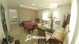 Casa de Condomínio com 4 quartos à venda, por R$ 930.000 - Araçagy - CM