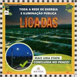 Título do anúncio: Loteamento em Itaitinga - Ligue e invista-&*&