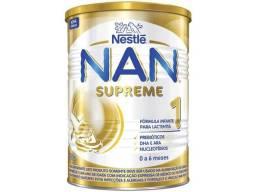 Nan 1 supreme