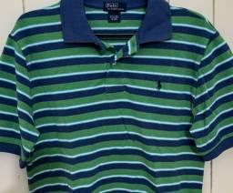 Camisa polo Polo Ralph Lauren original