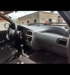 Fiat Palio semi-novo 2011/12