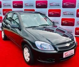 Chevrolet Celta LT 1.0 - Sem Entrada