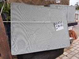 Cama box de casal estado nova avista 180