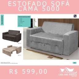 Sofa sofa sofa sofa sofa sofa sofa sofa sofa sofa sofa sofa sofa 5000