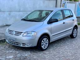 VW Fox 1.0 MI Total Flex 2007