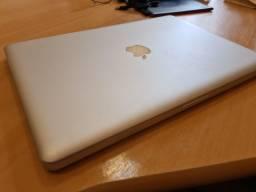 """Macbook Pro Mid 2012 15"""" V/T"""