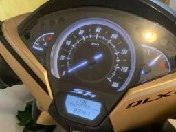 SH 150 20/20 com 1.136km oportunidade!!!