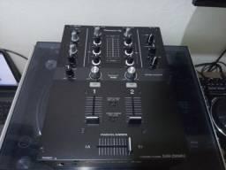 Mixer DJM 250 mk2