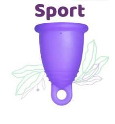 Coletor Meluna M Sport