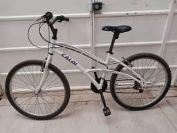 Bike adulto