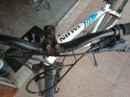 Bike venzo 19