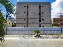 Apartamento para vender, Jardim Cidade Universitária, João Pessoa, PB. CÓD: 33639