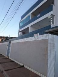 Apartamento - Bairro Bandeirantes - Barreiras (BA)
