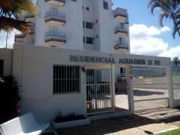 Apartamento caragua massaguaçu