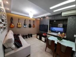 Apartamento 2 quartos, Cond. Happy Days, Goiânia 2