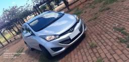 Hyundai Hb20 muito novo. motor flex. Super econômico