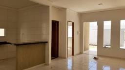 Casa de 2 Quartos-Próxima à Betolândia-Financia em Juazeiro-Ce