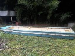 Barco Maloy