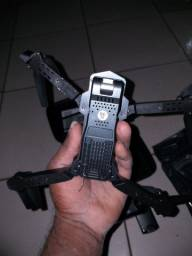 Drone sg107 4k