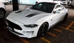 Ford Mustang 2020 - Zero KM