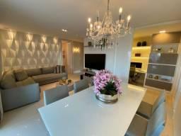 Título do anúncio: greenville etco 3 quartos Varanda Gourmet finamente decorado luxo Patamares