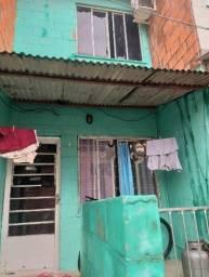 Vende-se ou aluga-se apartamento no passare-fortaleza