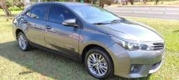 Toyota Corolla 2.0 XEI 2017