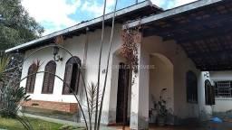 Título do anúncio: Ref.: 6141 - Casa 3 quartos - 4 vagas - Santa Catarina