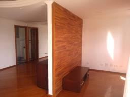 Título do anúncio: Apartamento com 3 dormitórios, 74 m² - venda ou aluguel - Santa Terezinha - São Bernardo d