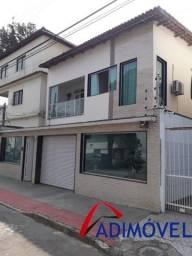 Título do anúncio: Casa Duplex em Maruípe! Com 4Qts, 2 Suítes, 5Vgs, 285m².