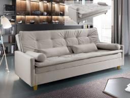 Sofá cama veneza