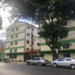 Apartamento à venda com 3 dormitórios em Zona armazem, Maringá cod:3610017830