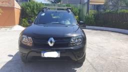 Título do anúncio: Renault Duster Automático 2020 - 4.276km