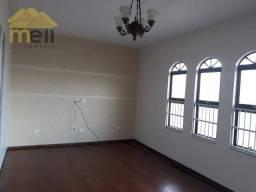 Título do anúncio: Casa com 5 dormitórios à venda, 204 m² por R$ 500.000,00 - Vila Rosa - Presidente Prudente