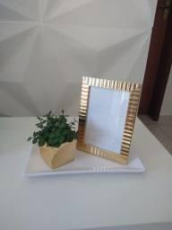 Kit decorativo