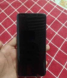 Sansung S9+