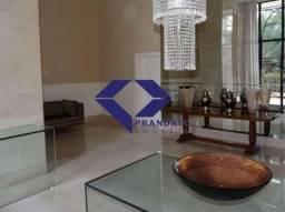 Título do anúncio: Apartamento pronto para morar na Vila nova! 4 suites 4 vagas
