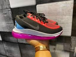 Tênis Nike Air Max 720 Utility $180,00