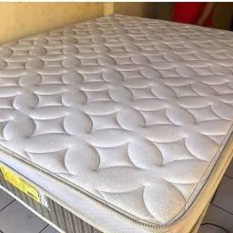 Lavagem a seco limpeza e higienização (limpamos qualquer tipo de colchão)
