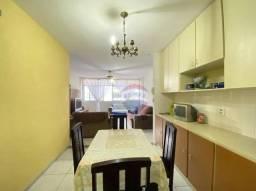 Título do anúncio: Apartamento com 2 dormitórios à venda, 108 m² por R$ 280.000,00 - Centro - Presidente Prud
