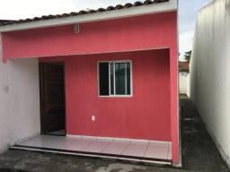 Vendo Casa em Tibiri Santa Rita