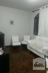 Título do anúncio: Apartamento à venda com 3 dormitórios em João pinheiro, Belo horizonte cod:325022