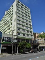 Título do anúncio: Apartamento para venda com 76 metros quadrados com 2 quartos em Centro - Caxias do Sul - R