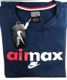 Camisas da Nike, Tommy, Lacoste