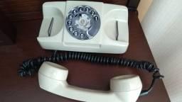 Telefone Tijolinho