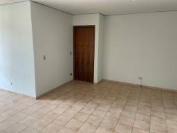 Título do anúncio: Vende-se apartamento no centro