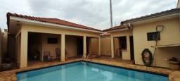 Título do anúncio: Excelente casa com 02 dormitórios à venda, com 215.14m² por R$400.000,00 localizada no Cen